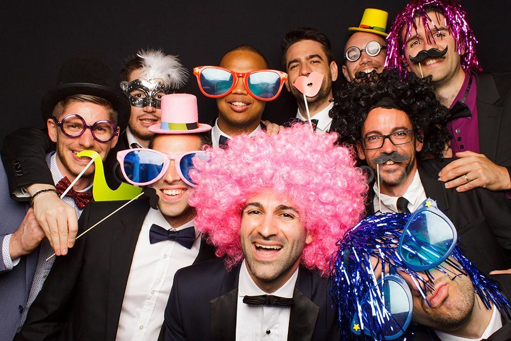 photobooth-mariage-evenement-toulouse-14