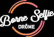 Borne Selfie Drome